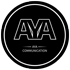 Aya Communication