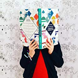 Sandrine Tournigand Livre Hachette