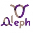 Aleph Éditions
